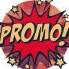 promo proxy