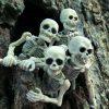 The Zone of Bones 💀🎺