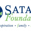 Satary Foundation, Inc.