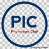 PNG Images Club (Logos and Images)