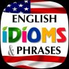 English Idioms & Phrases | Proverbs