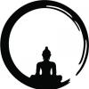 Buddha Dhamma Talks & Quotes