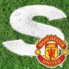 Manchester United – Sun Sport