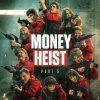 Money heist (all) season 5 in hindi