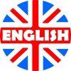 Something In English