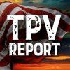 TPV Reports 🇺🇸🚨