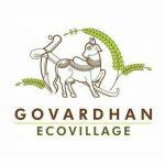 Govardhan Eco Village (GEV)