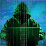 Cracked Apps and Hacking Tri©ks