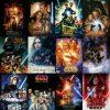 English Movies HD📽