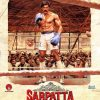 Tamil blasters ( SARPATTA HD )