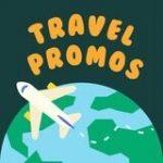SG Travel Promos
