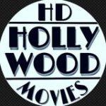 HD Hollywood Movies