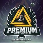 Premium App World