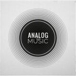 Analog Music