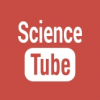 Science Tube